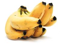 kiat-145-pisang.jpg
