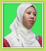 profile_11.jpg