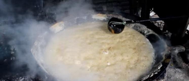 masak nira 5